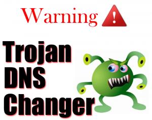 cara-mengatasi-virus-trojan-dns-changer-9-juli