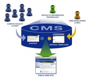 content-management-system-CMS