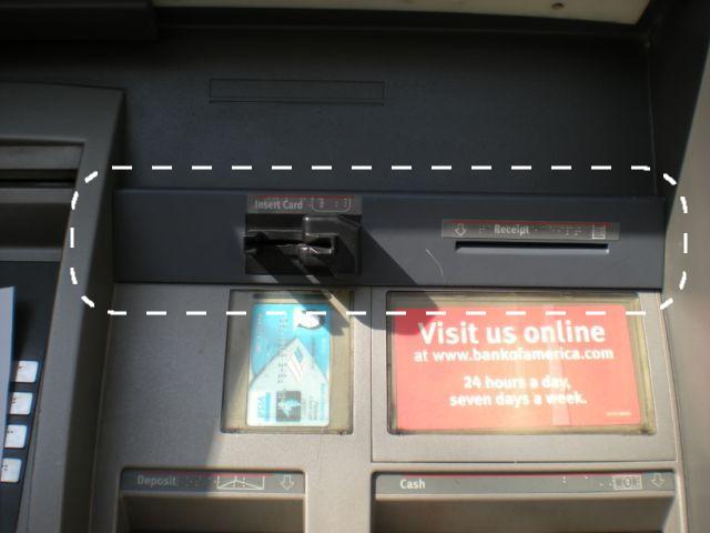 041909-008-boa-card-skimmer-front